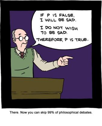 philosophy-professor